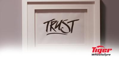 Trust_TigerWheel&Tyre