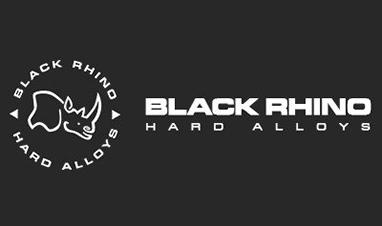 BlackRhino_Wheels