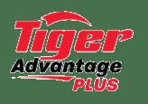 Tiger Wheel & Tyre AP